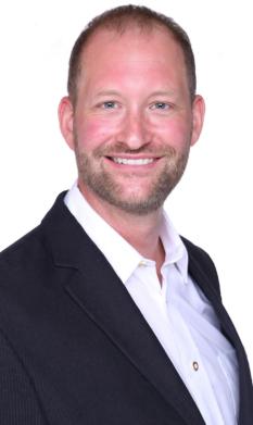 Andreas Hacklinger Online Business Coach